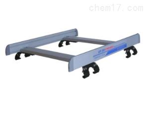 奥乐CTX-04X10车载移动照明设备