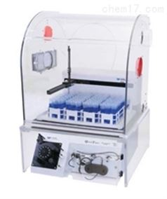QuickTrace M-8000 測汞儀