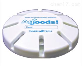 日本WAKEN Ag+goods!银离子抑菌剂