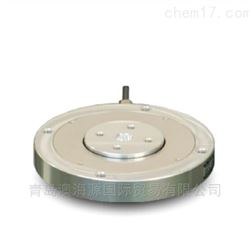 TCLS-TMI压缩称重传感器toyo-sokki东洋测器