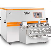 NMR1-24VDCGEA 继电器