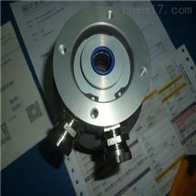 KRG 022 10德国SITEMA安全制动器产品优势简介