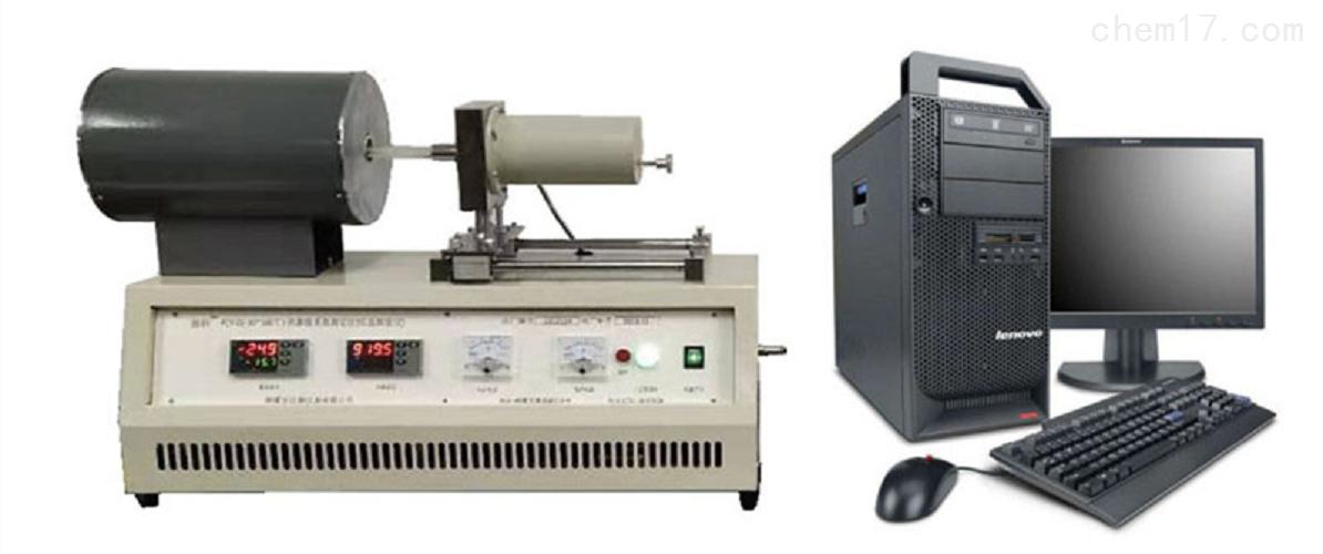 热膨胀系数测定仪(低温膨胀仪)