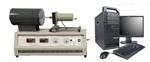 ZRPY-DW热膨胀系数测定仪(低温膨胀仪)