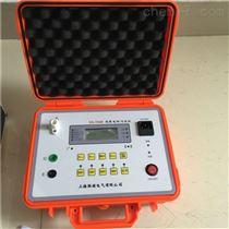 VICTOR 3125高壓絕緣電阻測試儀