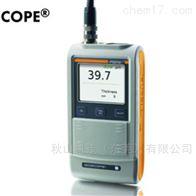 Isoscope  FMP10 / FMP30涡流型手持式膜厚仪