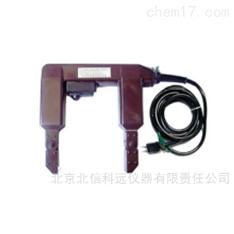 日本磁粉探傷儀 交流磁粉探傷儀 各種狀態表面檢測探傷儀