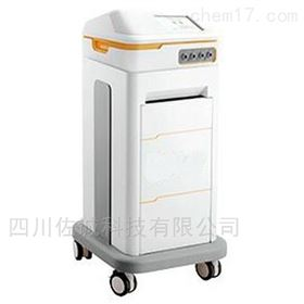 N-6904型艾灸治疗仪