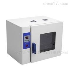 电焊条烘干箱 灵敏可靠式电焊条烘干箱 自动控温型电焊条烘干箱