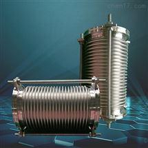 CF16-250法兰波纹管补偿器