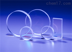 Acton Optics准分子/紫外激光器反射镜
