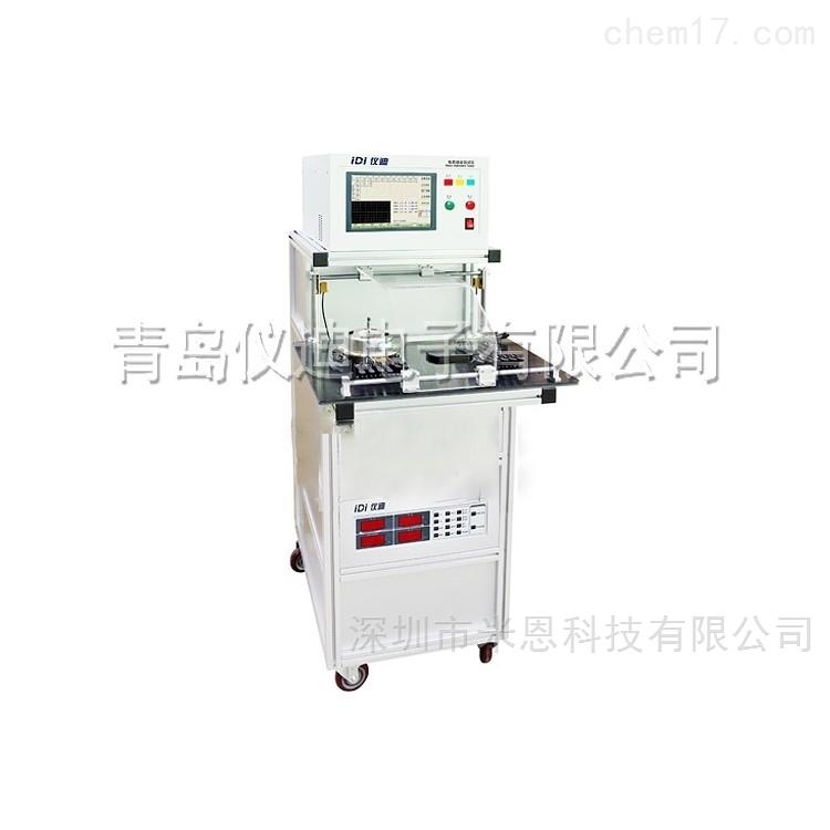 仪迪IDI5328A/B单相电机整机出厂测试仪