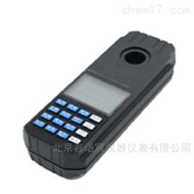 XNC-620便携二氧化硅检测仪