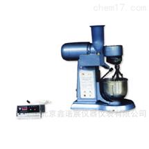 XNC-JB6水泥搅拌机