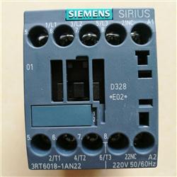 6ES7155-5BA00-0AB0