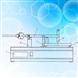 阻湿态微生物穿透性试验测试仪