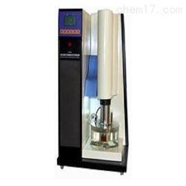 ZRX-15315含聚合物油剪切安定性 测定仪