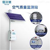 HED-APEG-AQ1景区空气质量监测系统
