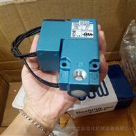 广州办事处批发Mac比例阀56C-38-591CD