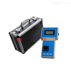 便携式水中臭氧检测仪