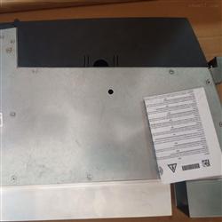 西门子PLC模块6ES7541-1AB00-0AB0
