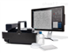 韩国CURIOSIS自动活细胞实时成像监测系统