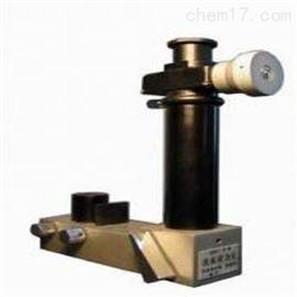ZRX-15289表 面应力仪