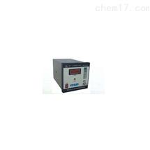 QT17-SY17EN-500EX測氧儀