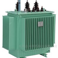 E190275Dantrafo  变压器