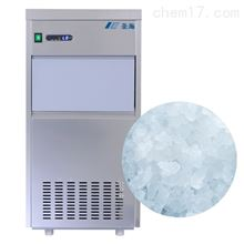 IMS-60酒店日料店生鲜保鲜60KG雪花制冰机