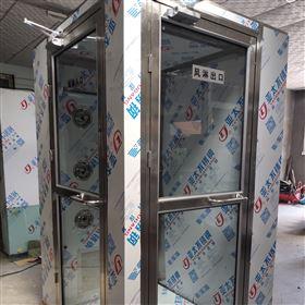 NX青岛订制货淋室
