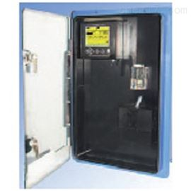 ZRX-15257硅酸根监测仪