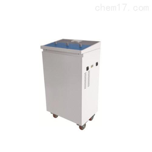 XY-K-CDB-III型立式超短波治疗仪