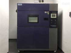 80L冷热冲击测试箱