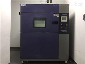 AP-CJ80L冷热冲击测试箱
