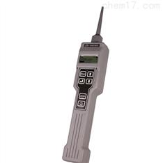 便携式氨气检测仪 便携式氨气测量仪 便携式氨气测试仪 便携式氨气测定仪