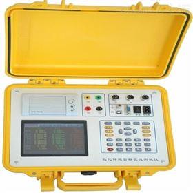 6KV*氧化锌避雷器测试仪