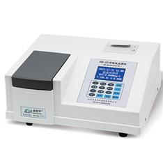 HYM--50沪粤明氨氮测定仪