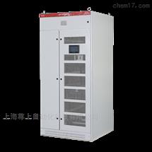 ANAPF350-380/G安科瑞ACREL有源电力滤波器