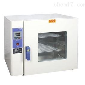101A-1数显电热恒温干燥箱