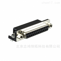 series516Edac 连接器