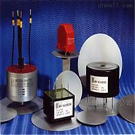 F022-730eichhoff  变压器