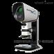无目镜体视光学显微镜