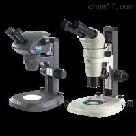 SX系列体视显微镜