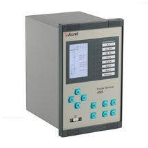 AM5-DB安科瑞微机保护测控装置