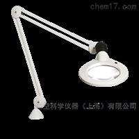 多用途工业 LED 台式放大镜 KFM LED
