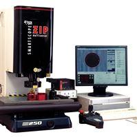 SmartScope ZIP 250OGP三维影像测量仪