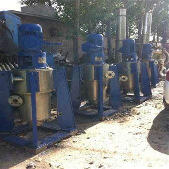 二手800型石油液液分离萃取设备