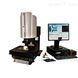 OGP三维影像测量仪