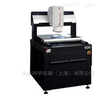 Smartscope Flash CNC 500OGP三维影像测量仪